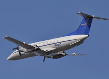 Everts Air Cargo EMB-120FC N1105G ANC 020512 1_Robert Shaw (1)